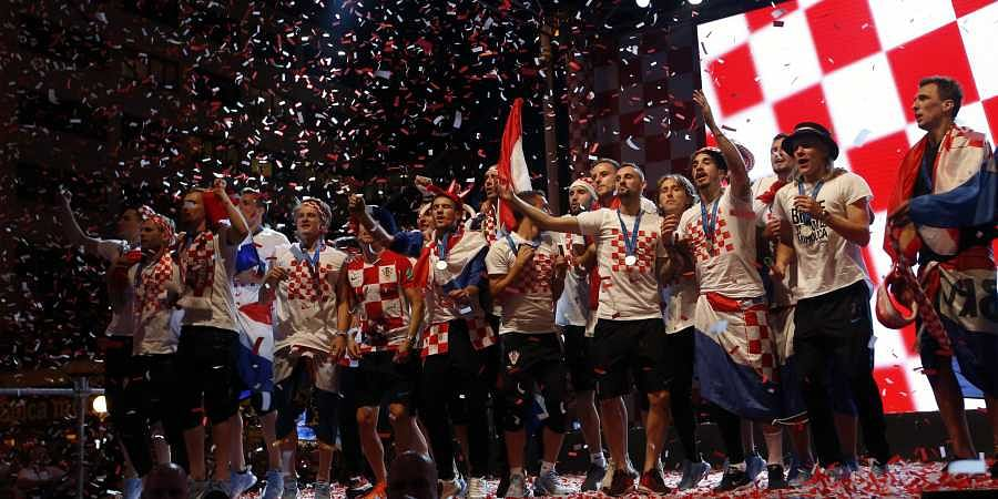 http://hrvatskifokus-2021.ga/wp-content/uploads/2018/07/Croatia_FIFA_World_Cup_Celebration.jpg