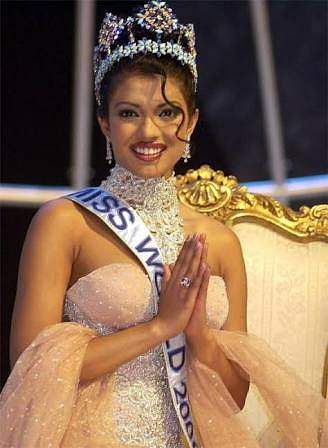 pc miss world