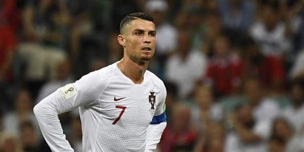 Cristiano_Ronaldo_AFP