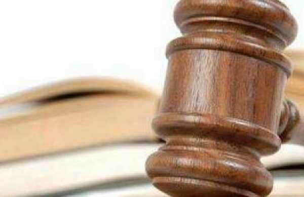Back off, Pakistan judge tells Army, ISI- The New Indian Express