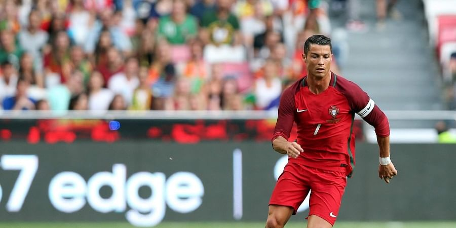 Three recently departed Juventus stars who will regret not sharing the dressing room with Cristiano Ronaldo