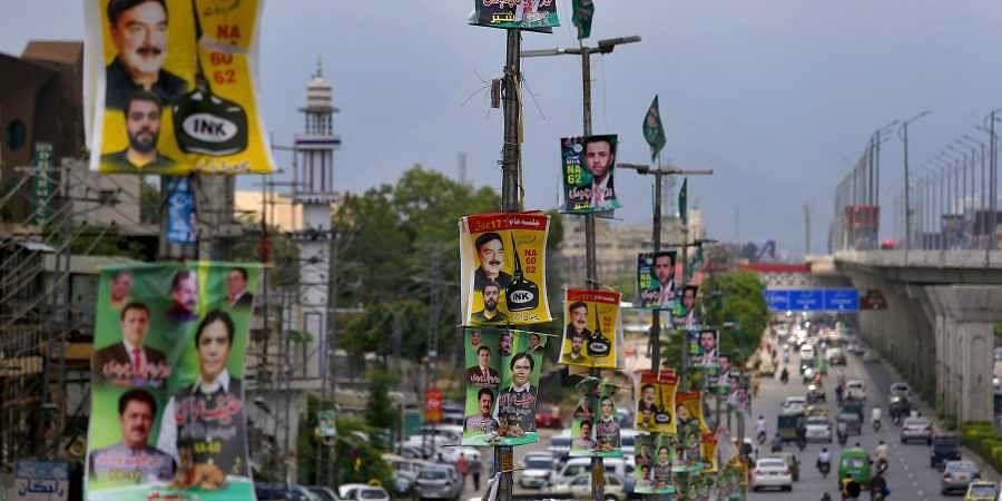Pakistan_Elections