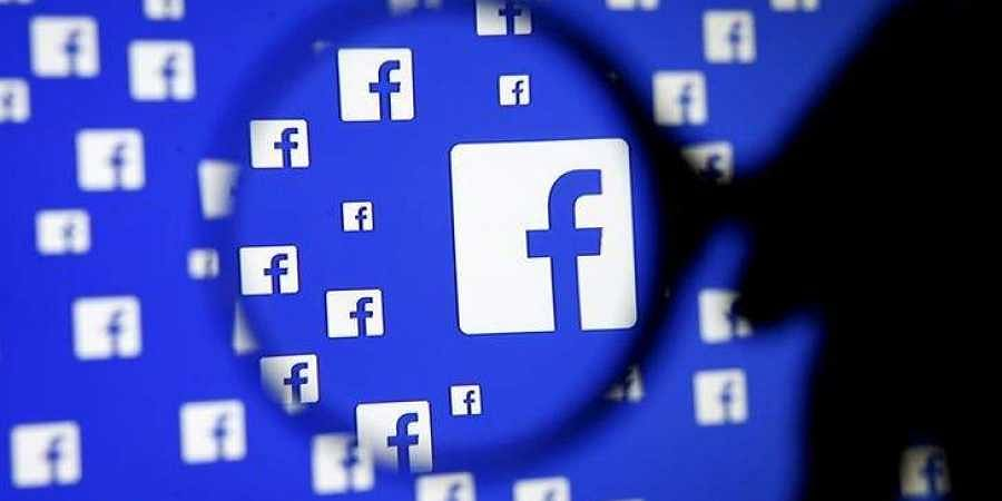 Image result for Facebook pledges tough U.S. election security efforts as critical memo surfaces