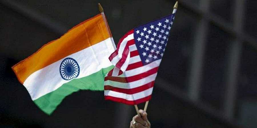 US Govt. keen to Invest in India's Infra & Port sector development
