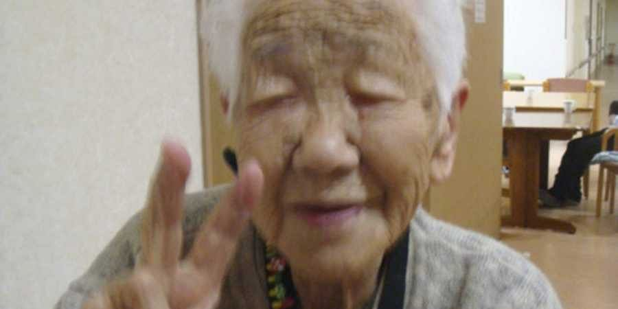 Chiyo Miyako, World's Oldest Person, Dead At 117