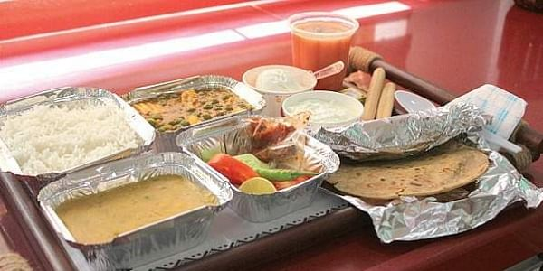 Why Emirates discontinues Hindu Meal Service in Economy Class?