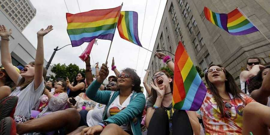 same sex, homosexuality, queer, LGBT, LGBTQI, pride