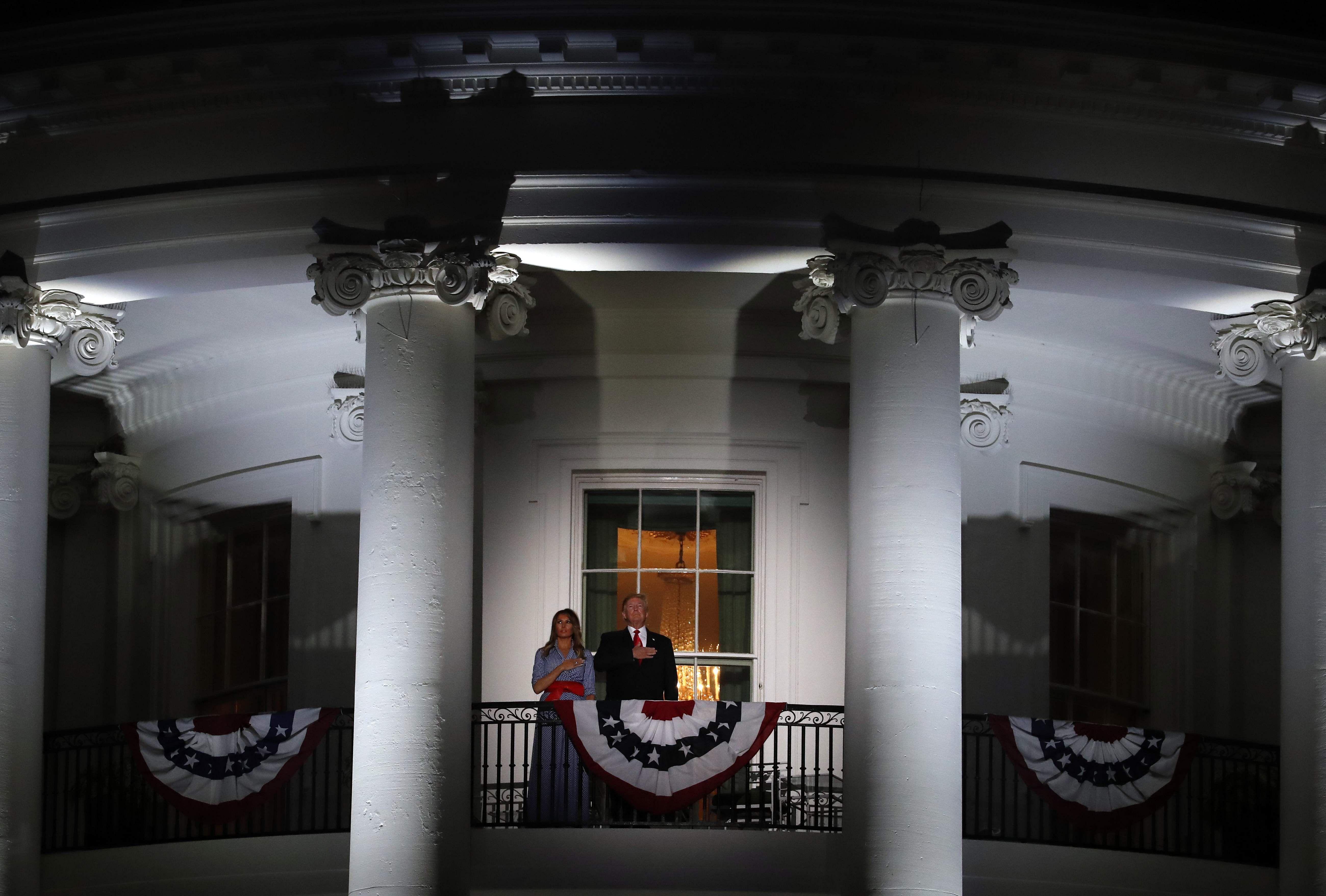 trump_white_house_july_4th