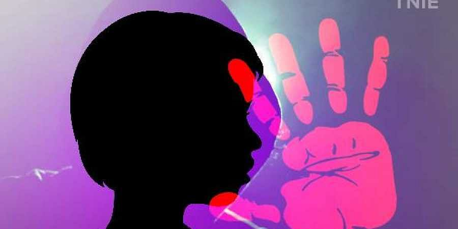 Bihar girl alleges being raped by 18 persons