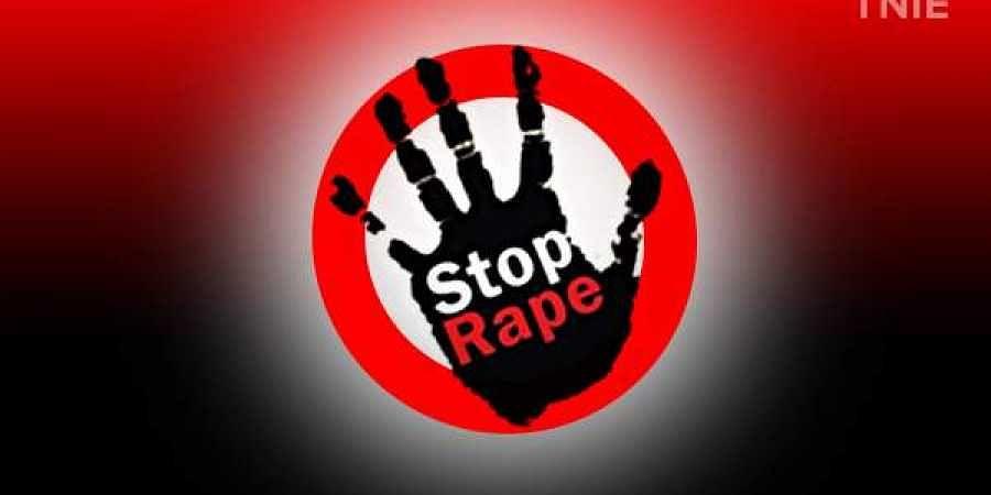 rape, generic, stop rape, vijesh, graphic