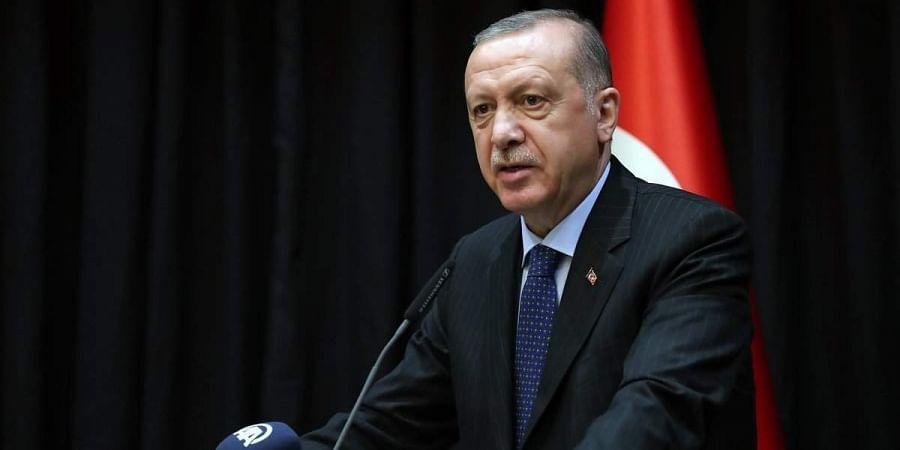 """Képtalálat a következőre: """"Recep Tayyip Erdogan"""""""
