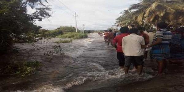 floods_1008chn_35