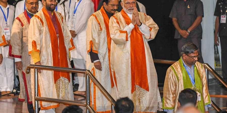 PM_Modi_IIT_Bombay