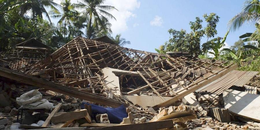indonesia_quake_AP6