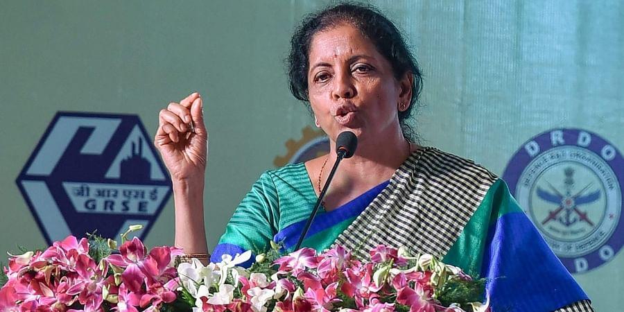 nirmala_sitharaman