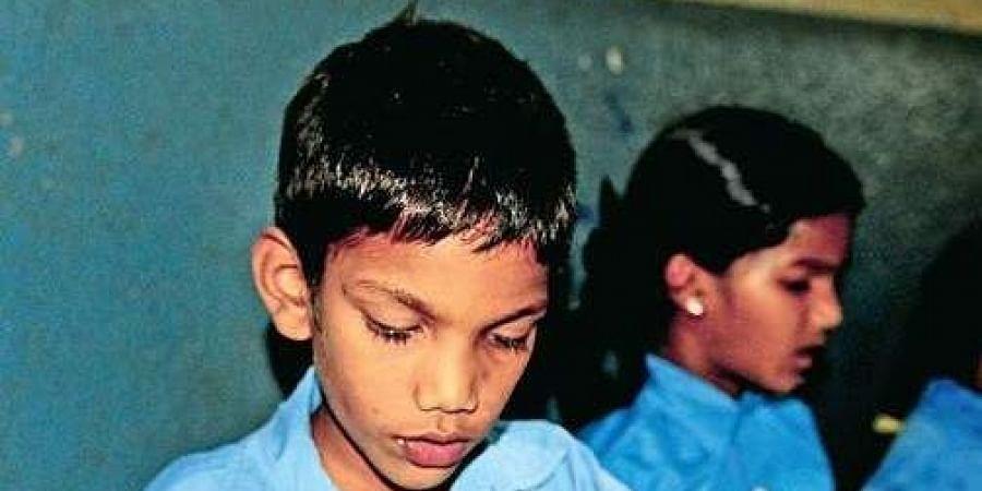 Gadinadu Kannadigas facing injustice in Kerala's Kasargod district