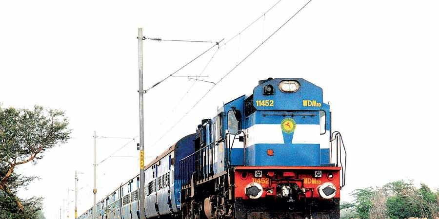 Southern Railway Recruitment 2019 - Apply 2393 Ex-Servicemen in Level 1 Posts