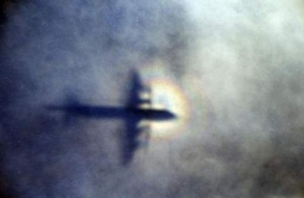 Malaysia suspected MH370 downed by pilot in murder-suicide: Australianex-PM