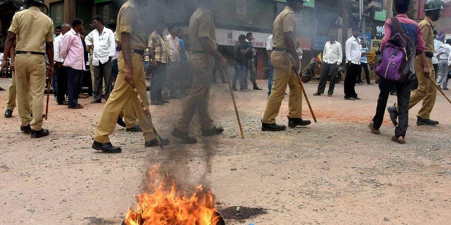 mahadayi_river_protests