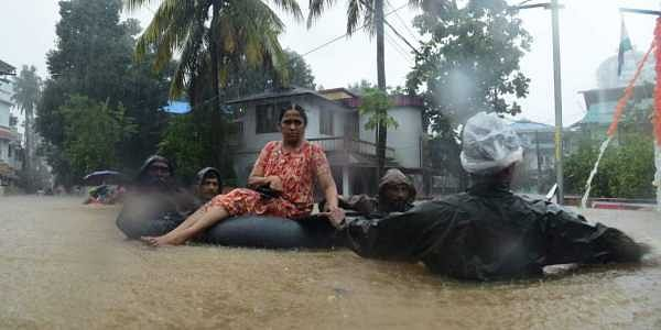 kerala_floods_rescue