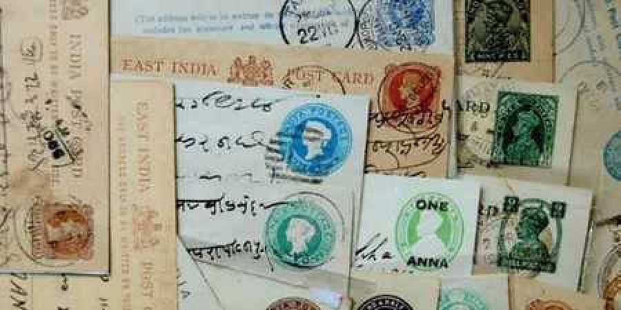 Tamil Nadu Government Increases Stamp Duty Registration Fee The