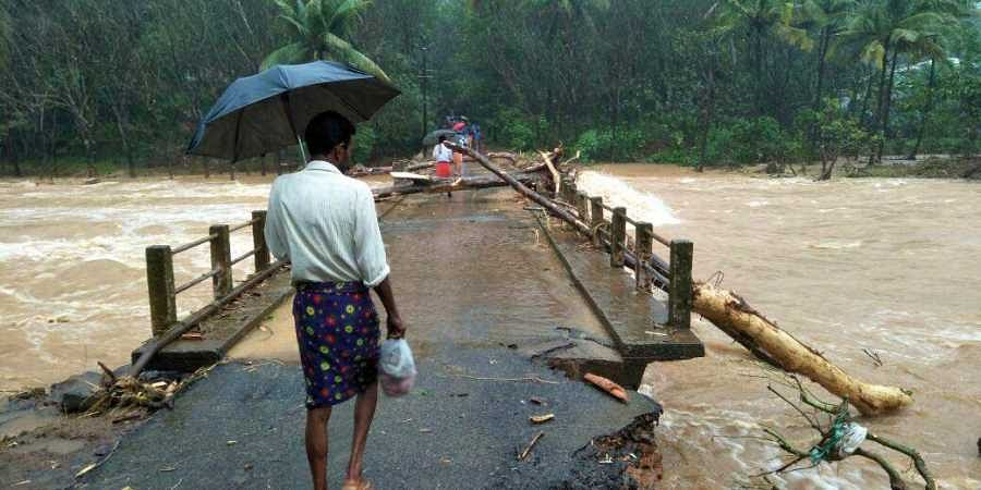 kerala_-_floods_-_rains
