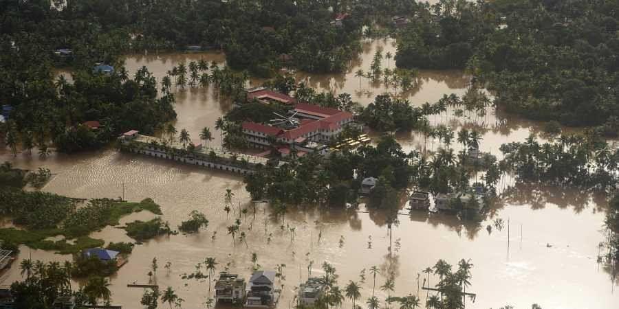 aluva_-_kerala_floods_-_aerial_view1