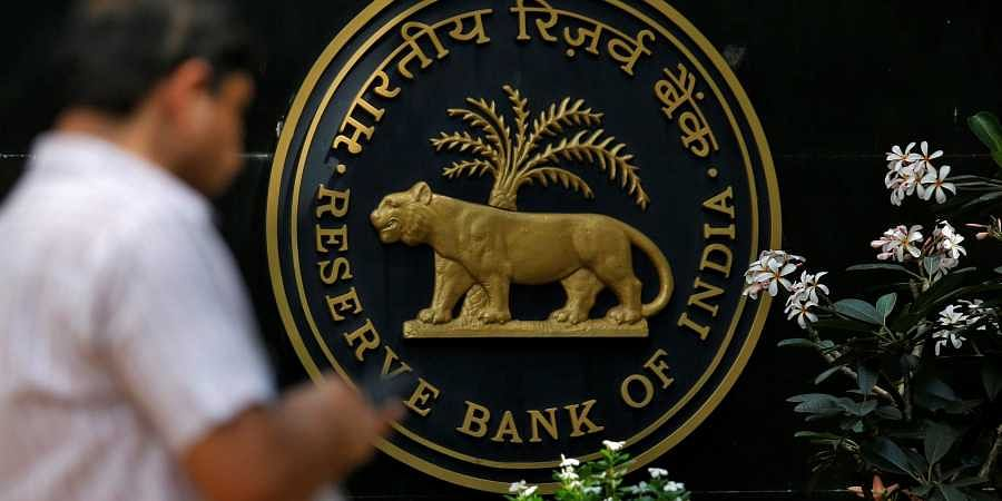Crunch time for 70 companies as RBI's NPA deadline ends