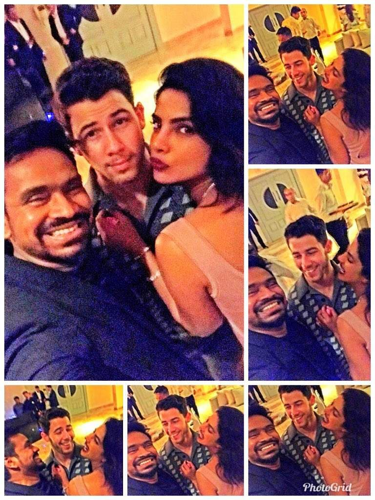 PriyankaChopra-NickJonas-engagementparty