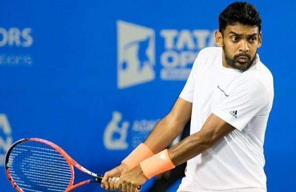 Tennis News Latest Tennis News Tennis Results New Indian