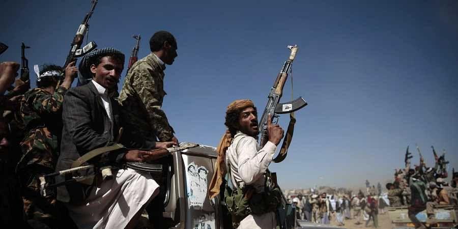 US 'confident' master Qaeda bombmaker killed