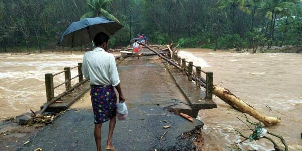 kerala_-_floods_-_rains