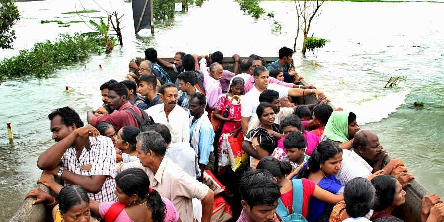 kerala_flood_rescue_ops