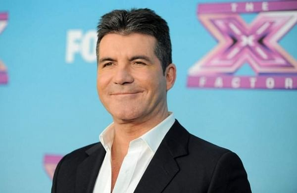Simon Cowell speaks out as he recovers from six-hoursurgery after electric bike accident