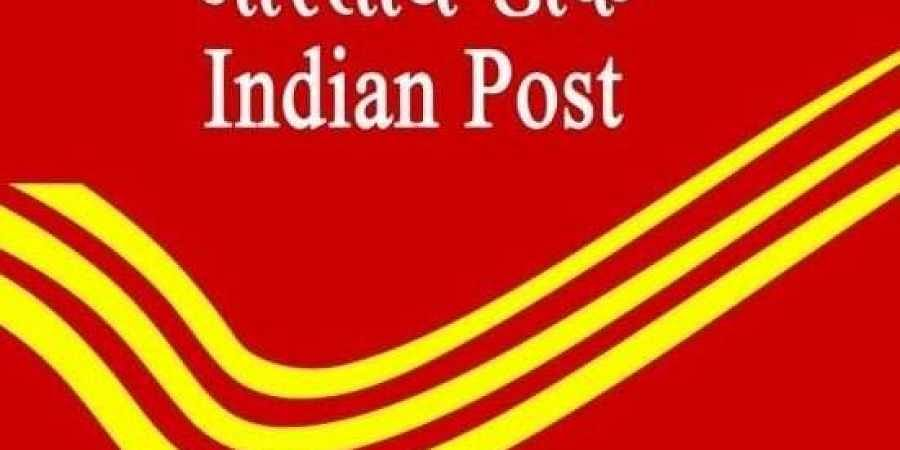 India Post announces full-fledged entry into e-commerce