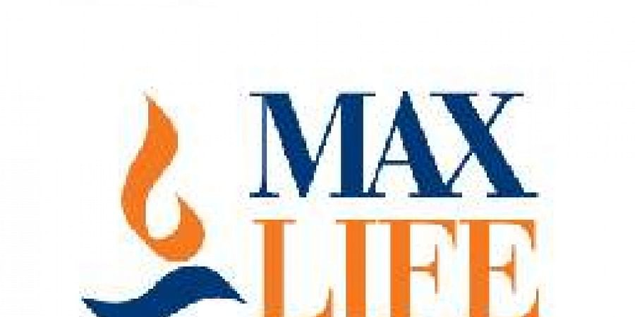 Max Life Insurance- Axis Bank partnership crosses Rs. 10,000 crore in new  business premium- The New Indian Express