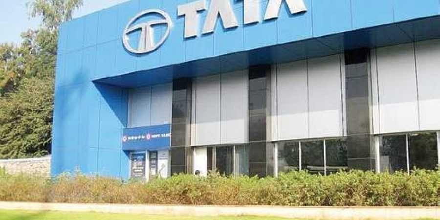 Tata-File Image