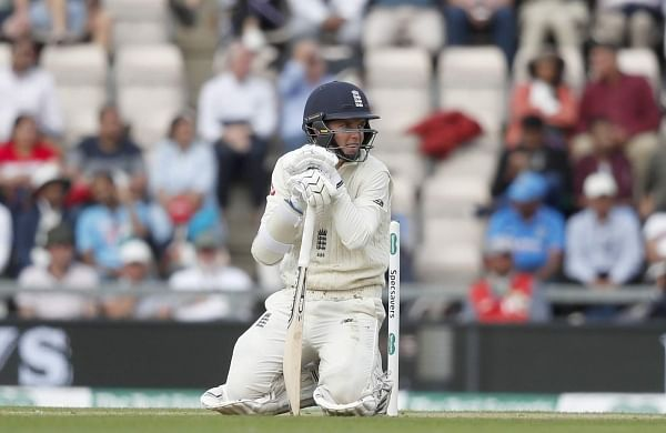 England all-rounder Sam Curran not well, undergoes COVID-19 test