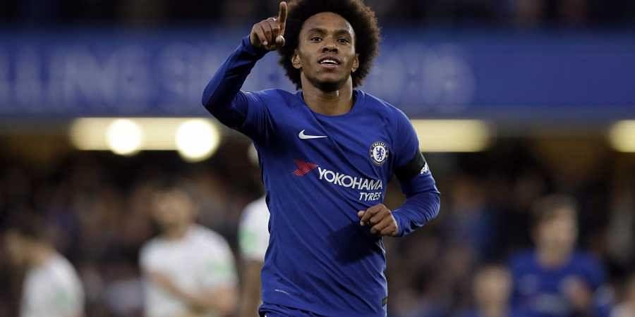 Chelsea needed Jorginho more than Man City - Sarri