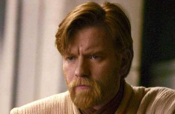 'Obi-Wan Kenobi' series will not disappoint fans, says actorEwan McGregor