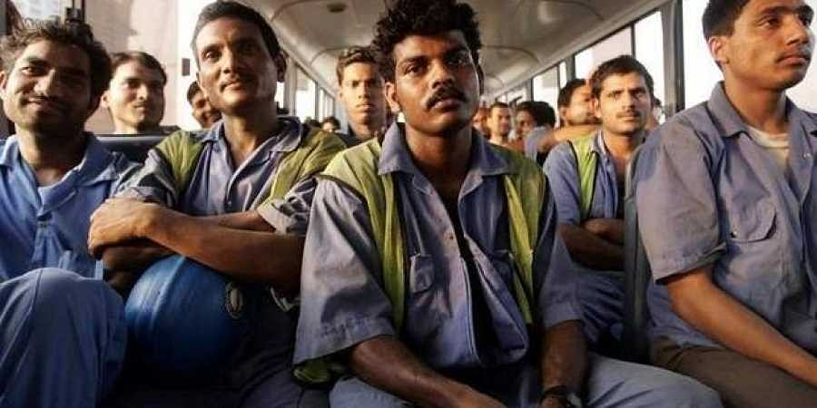 indian_workers_in_the_Gulf