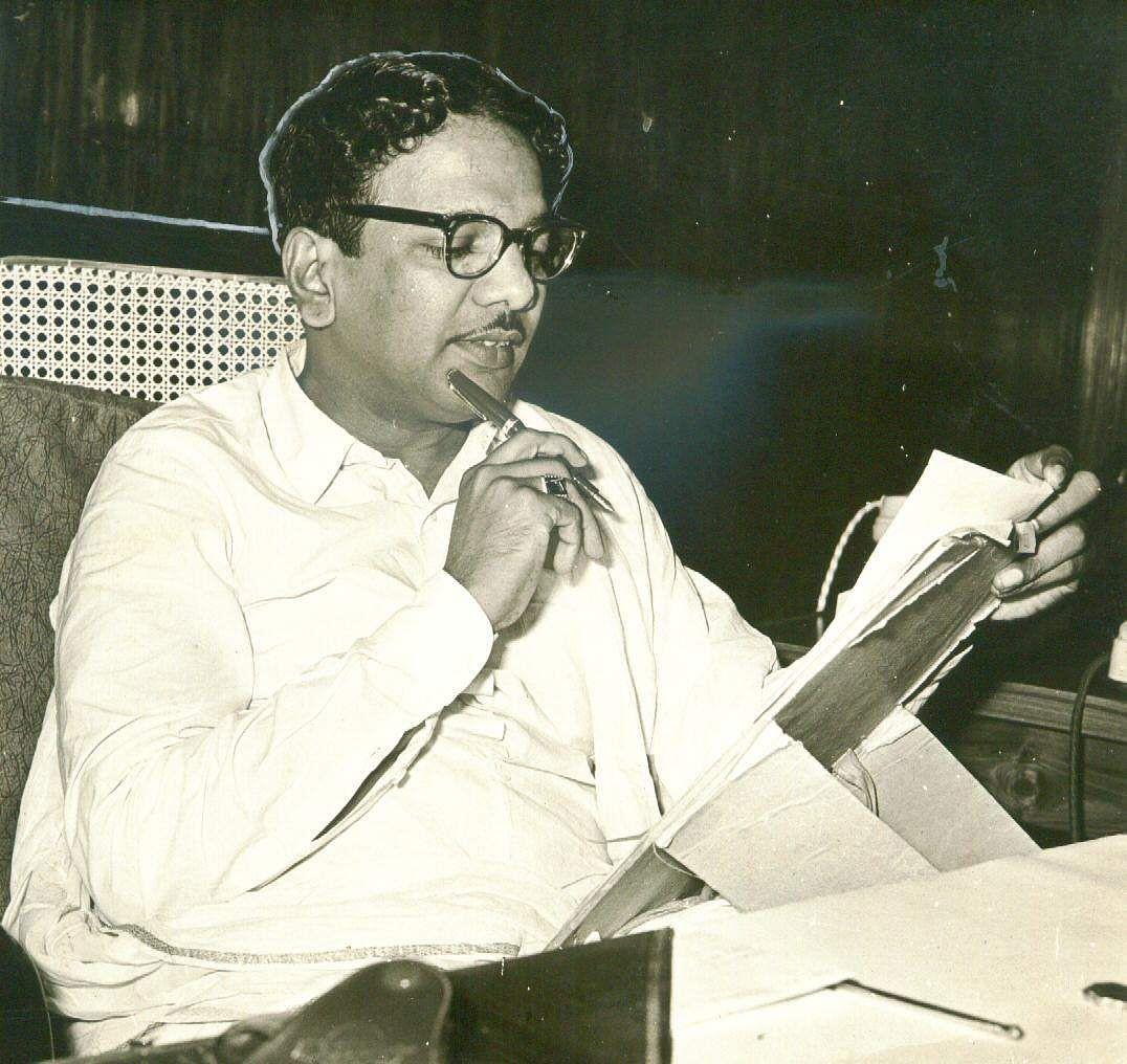 Image result for kalaignar