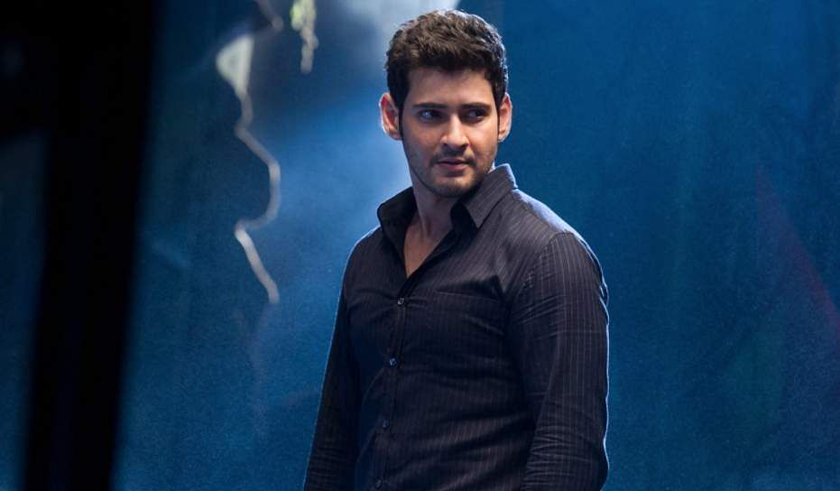 telugu superstar mahesh babus spyder releasing on 27 september was the second biggest telugu release after baahubali 2 which was released in over