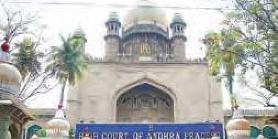 HC notices to ECI, Centre, Andhra Pradesh and Telangana