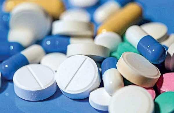 HIV drug   Latest and Breaking News on HIV drug   TNIE
