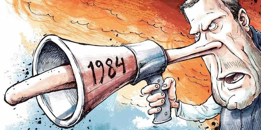 1984-Sikh-riots