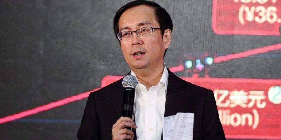 Daniel_Zhang
