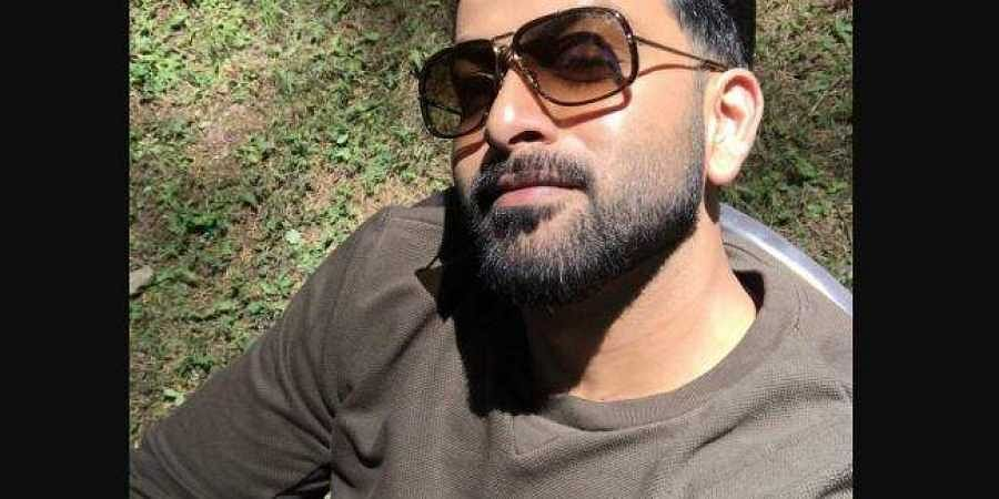 Prithviraj_actor