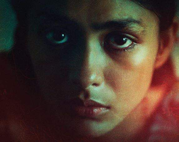 First look of Tabrez Noorani's 'Love Sonia' out