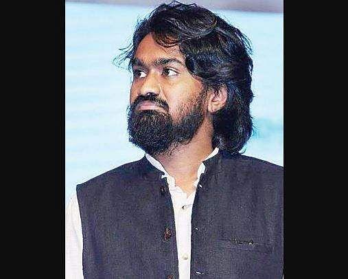 geetha govindam tamil